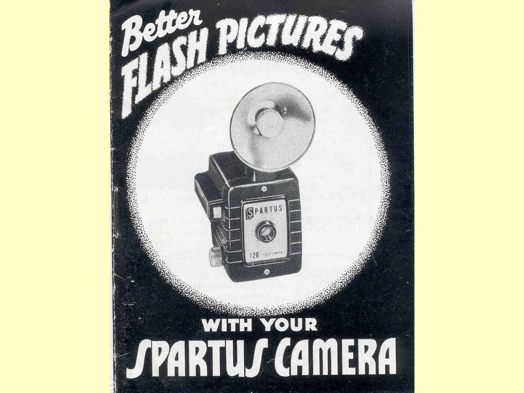 Better Flash Pictures …  -  S-3-1-58